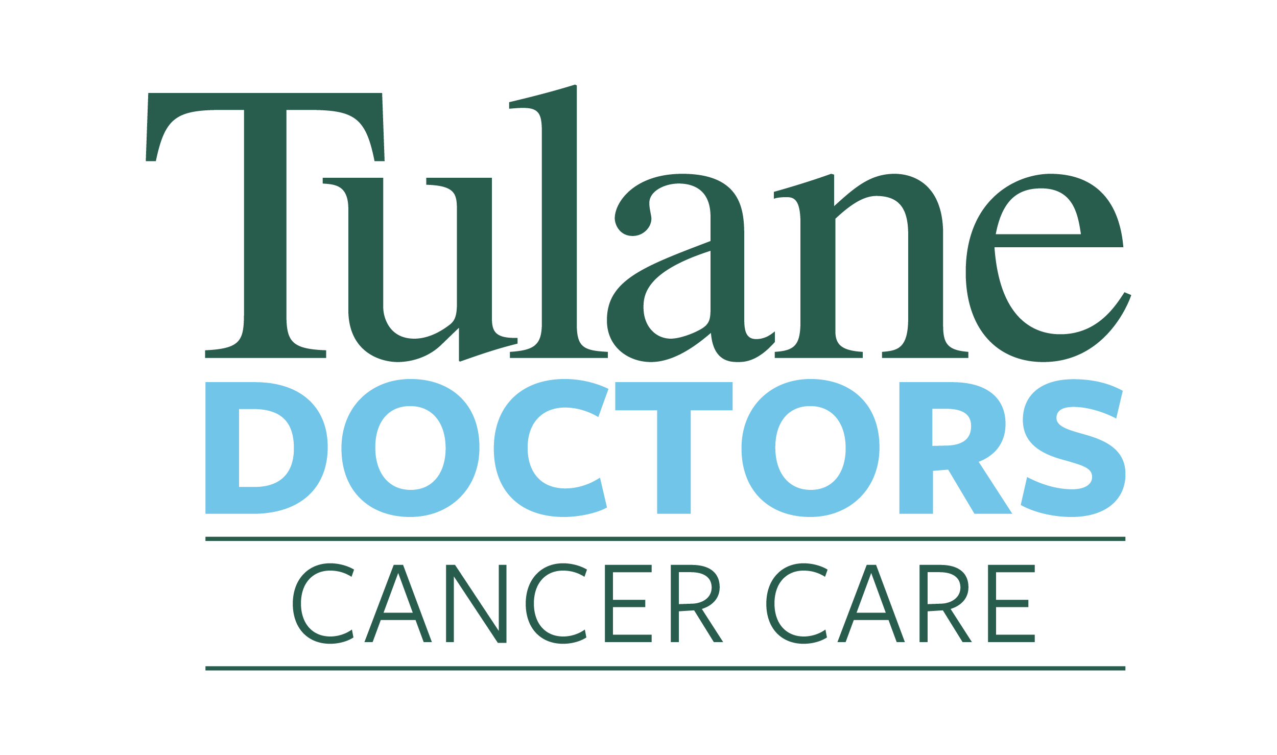 Tulane Doctors Cancer Care
